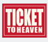 Artikel von Ticket to Heaven